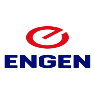 Engen: Operations Learnership Programme 2018