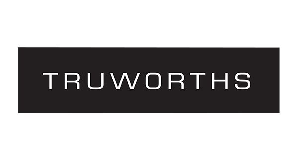 Retail Learnership Opportunity at Truworths