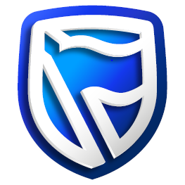 CA Training Programme at Standard Bank