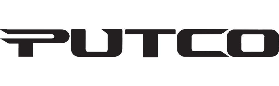 Putco: Professional Driver Learnership Programme 2018