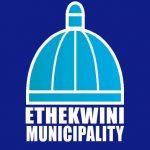 eThekwini Municipality: Business Admin Learnership Programme 2018