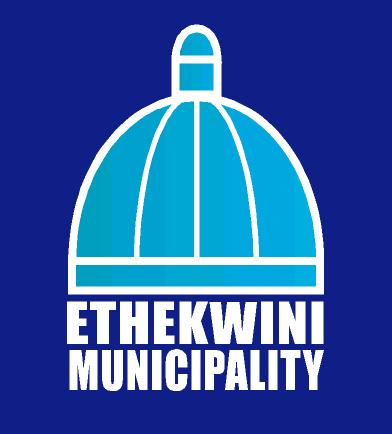 eThekwini Municipality: Business Admin Learnership Programme 2018