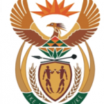 Dept of Energy: Public Administration Learnership Programme 2018 / 2019
