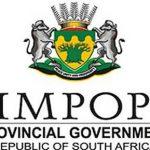 Limpopo SAPS: Basic Policing Traineeship Programme 2018 / 2019