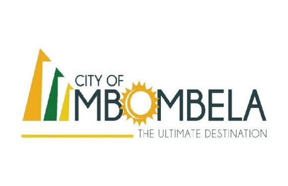 City of Mbombela: Learnership and Graduate / Internship Programme 2018