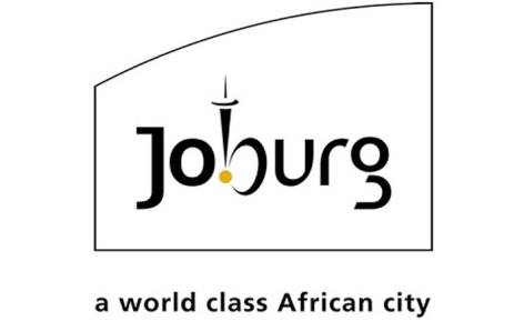 Internship Programme at Johannesburg City Power