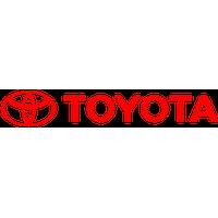 Toyota: Learnership Programme 2018 / 2019