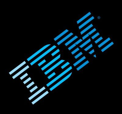 IBM: IT Graduate / Internship Programme 2018 / 2019