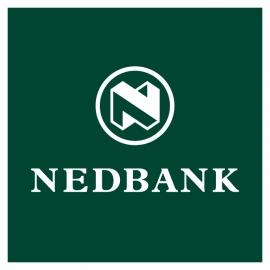 Graduate Programme at Nedbank