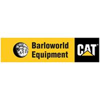 Barloworld: Graduate / Internship Programme 2019